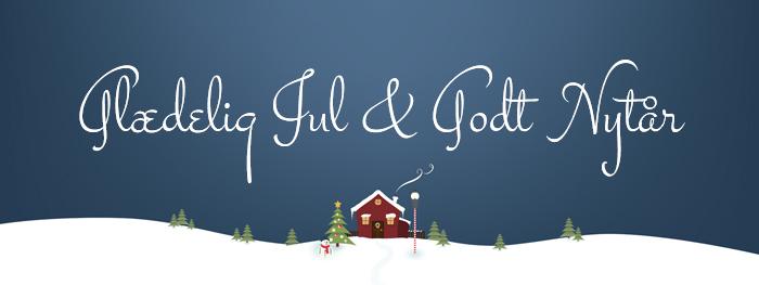Billedresultat for glædelig jul og godt nytår clipart